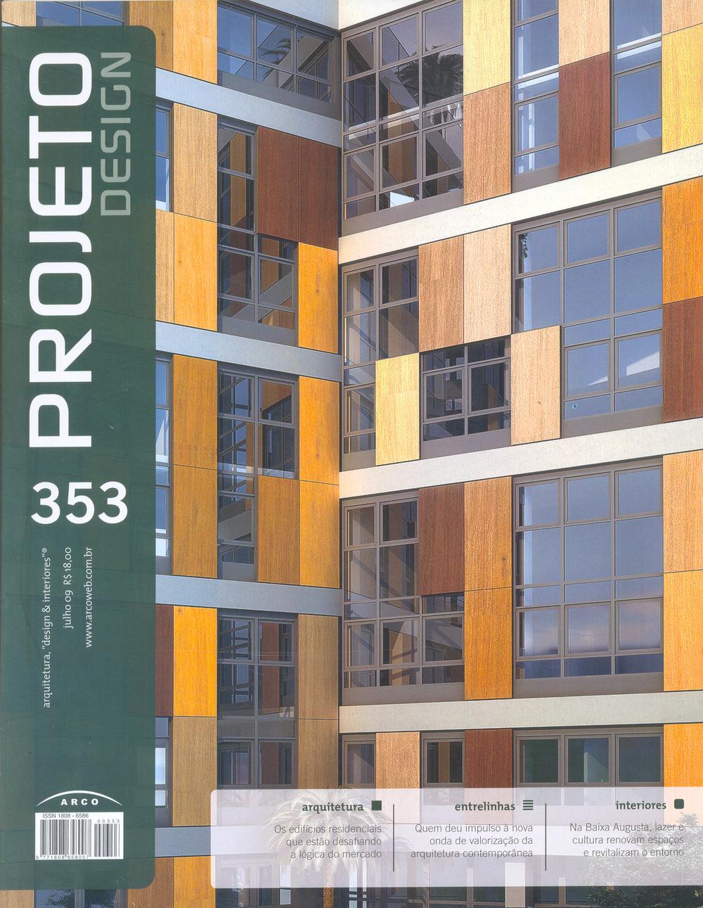 projeto 353.jpg