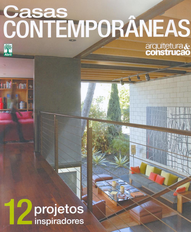 arquitetura e construção CASAS CONTEMPORÃNEAS.jpg