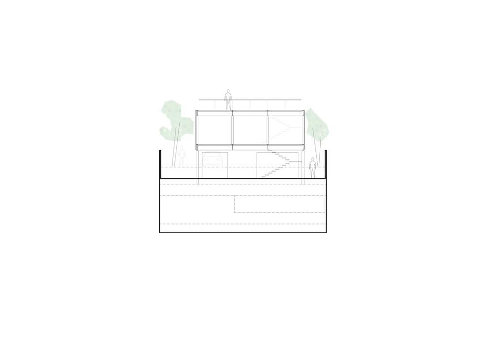 API-EP-R05_site-Corte B.jpg