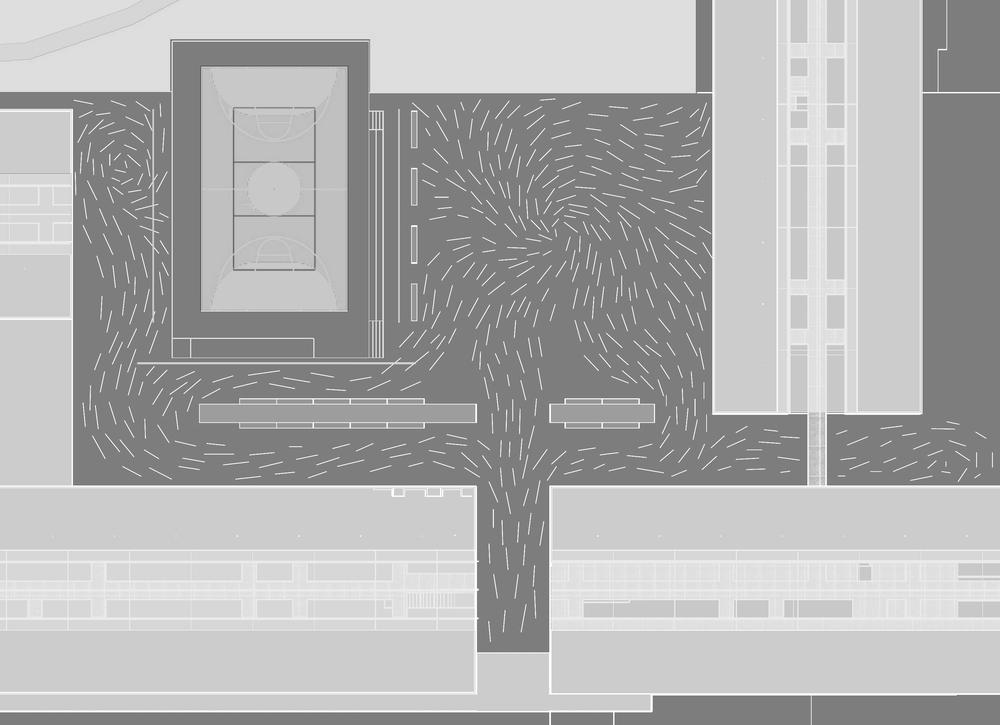 detalhe piso praça 02.jpg