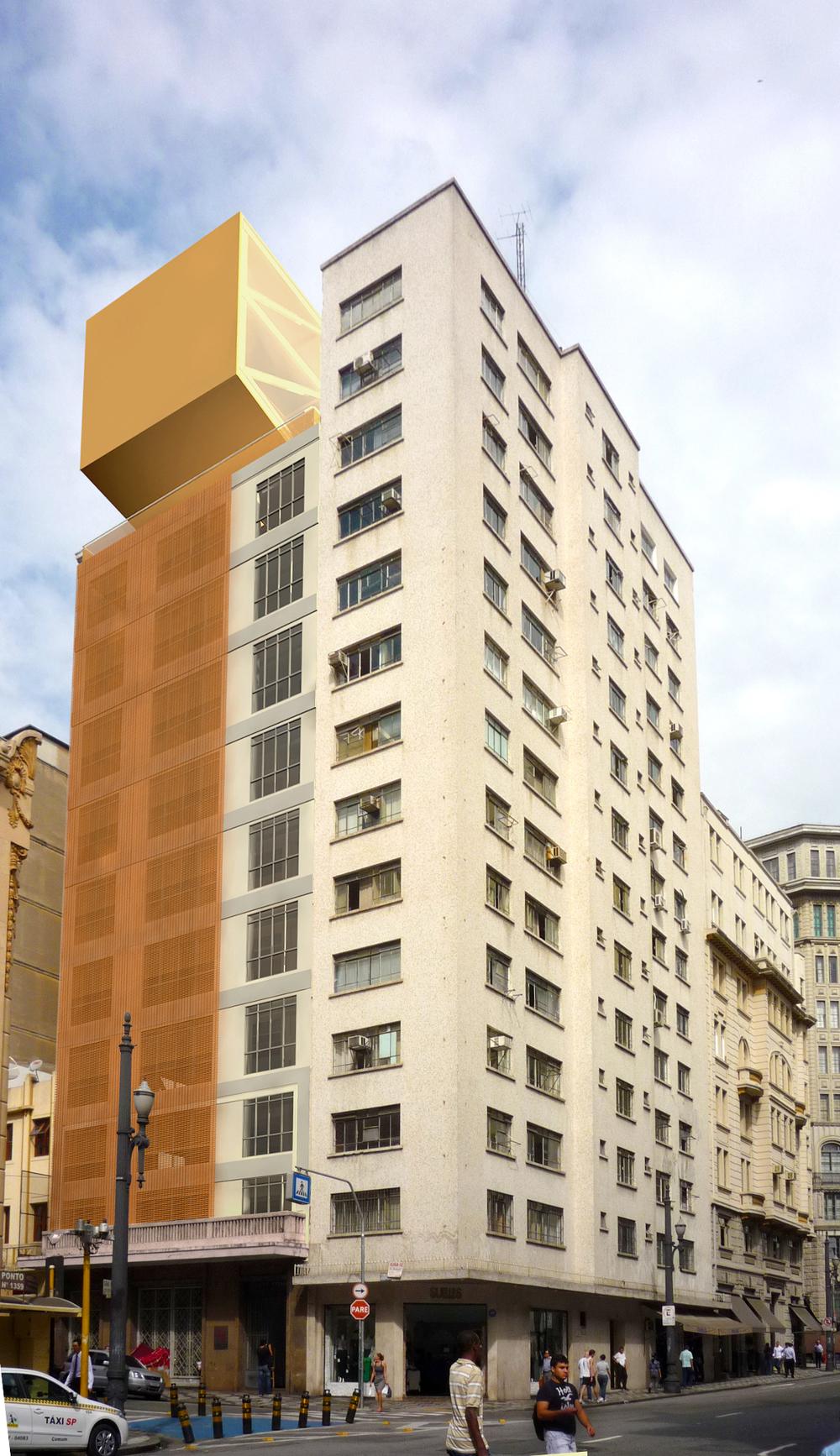 Fotoinserção-fachada_corrigido.jpg