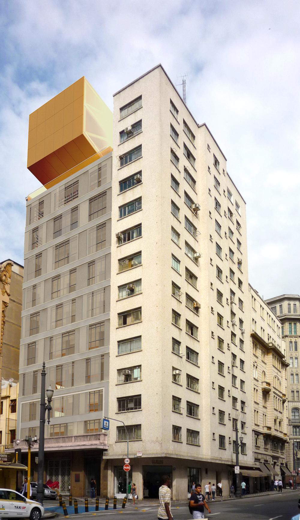Fotoinserção-fachada_op1_corrigido.jpg