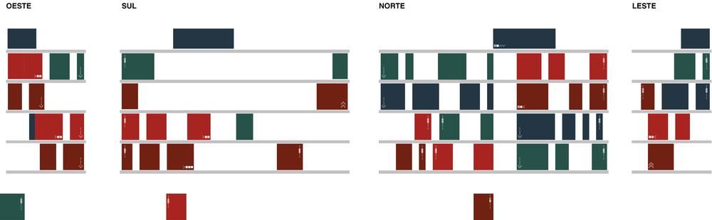 cromatico-fachada.jpg