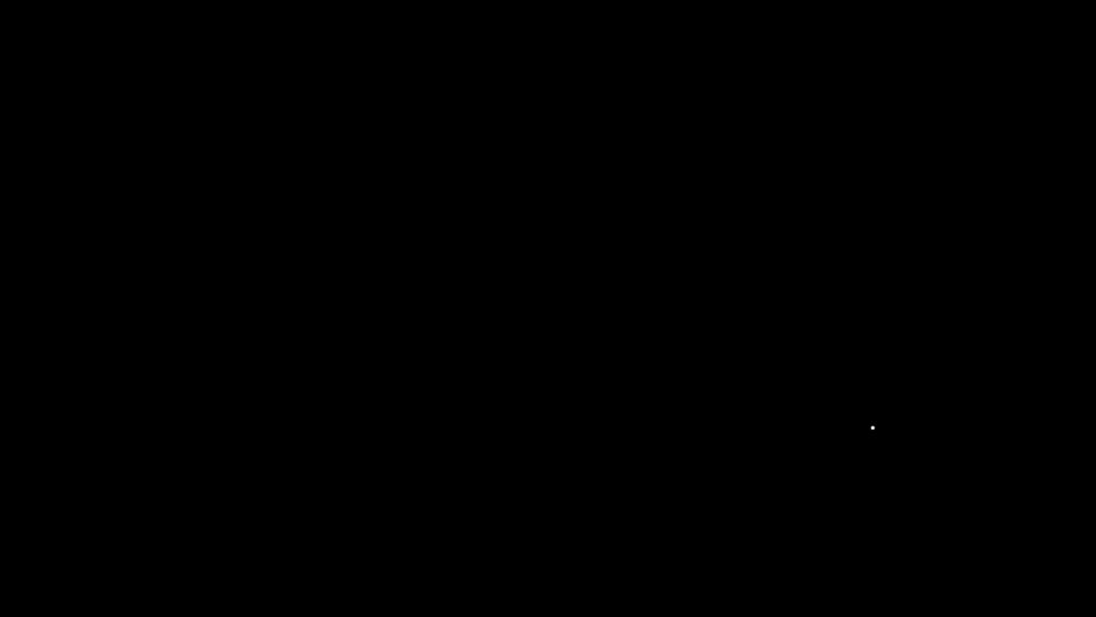pictogramas-01-01.png