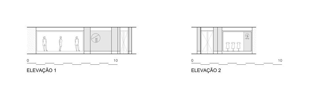 FIT iguatemi elevação 1 e elevação 2.jpg