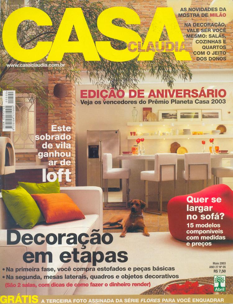 casa+claudia+maio+2003+ano27+n°05 (1).jpg