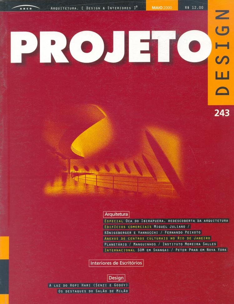 projeto+243 (1).jpg