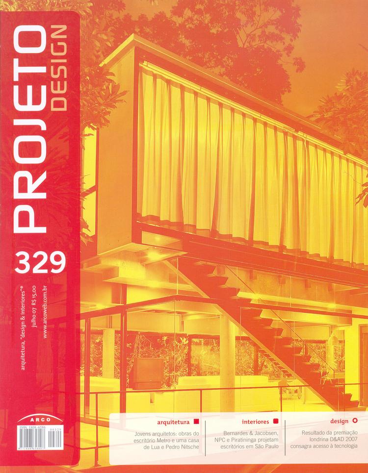 projeto+329 (1).jpg