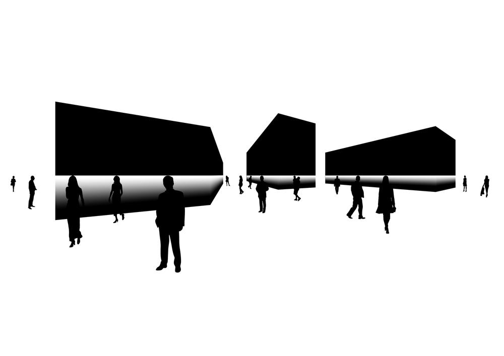 Nitsche - LOW TIDE - Shenzhen Biennale 2013 5.jpg