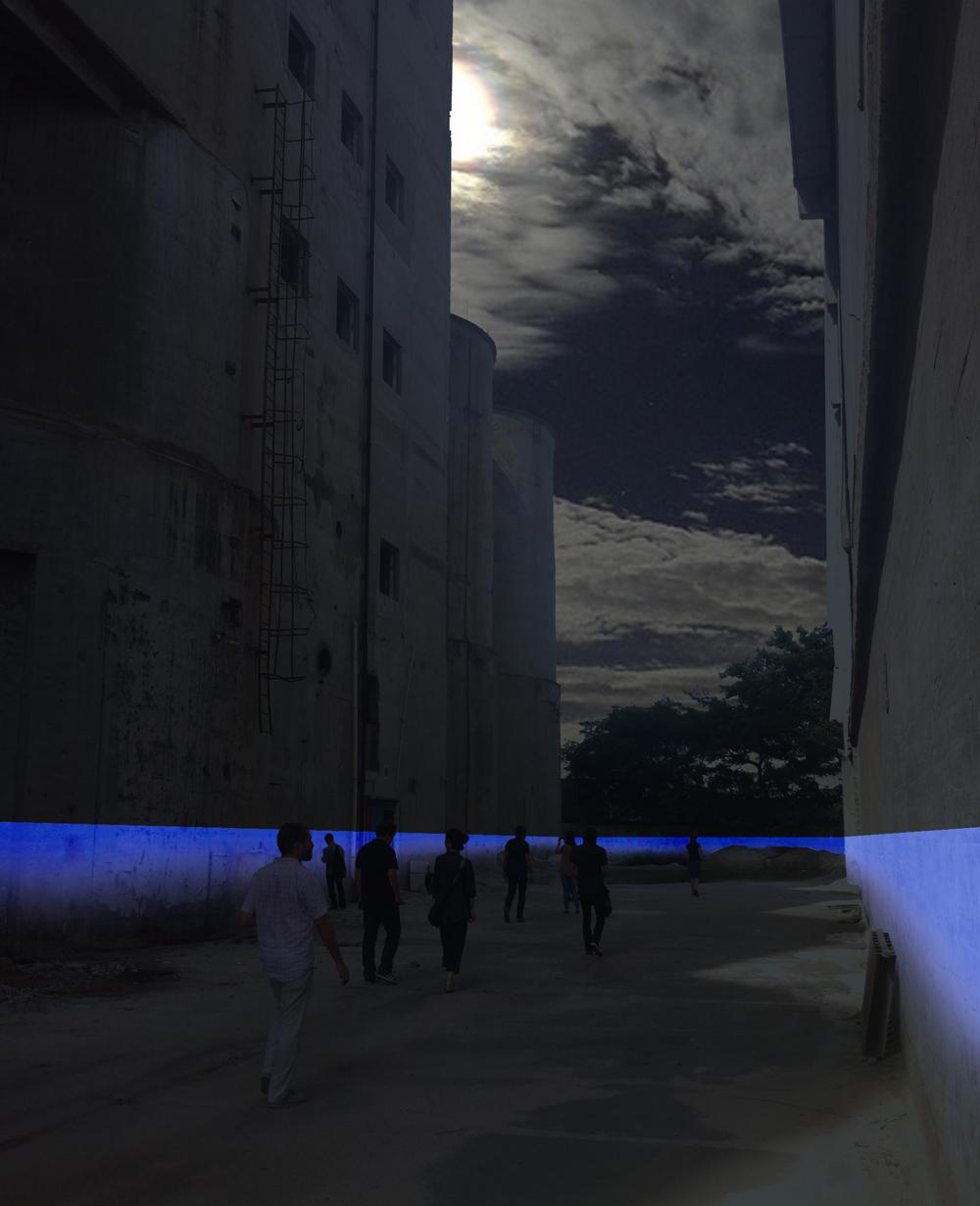 Nitsche - LOW TIDE - Shenzhen Biennale 2013 12x.jpg