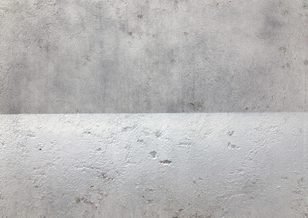 Nitsche - LOW TIDE - Shenzhen Biennale 2013 .jpg