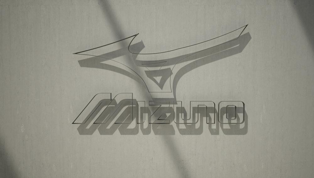 Logo0032.jpg