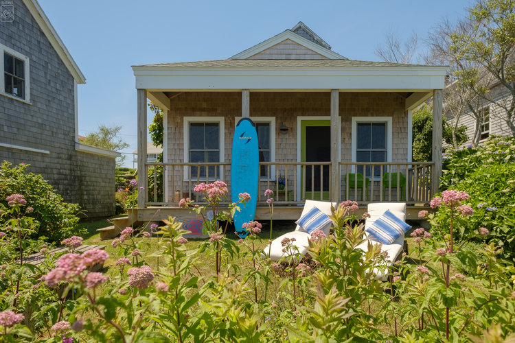 inn sea blog seabreeze cottages breeze rooms and photography b room cottage