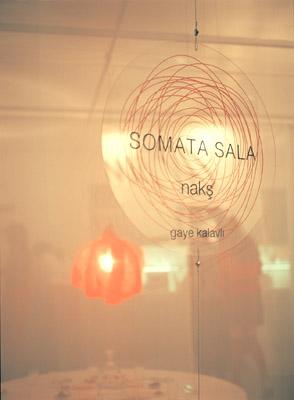 8_somatasala-1.jpg