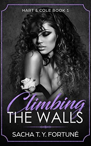 climbingtheWalls.jpg