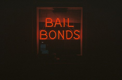 bail bonds.jpg
