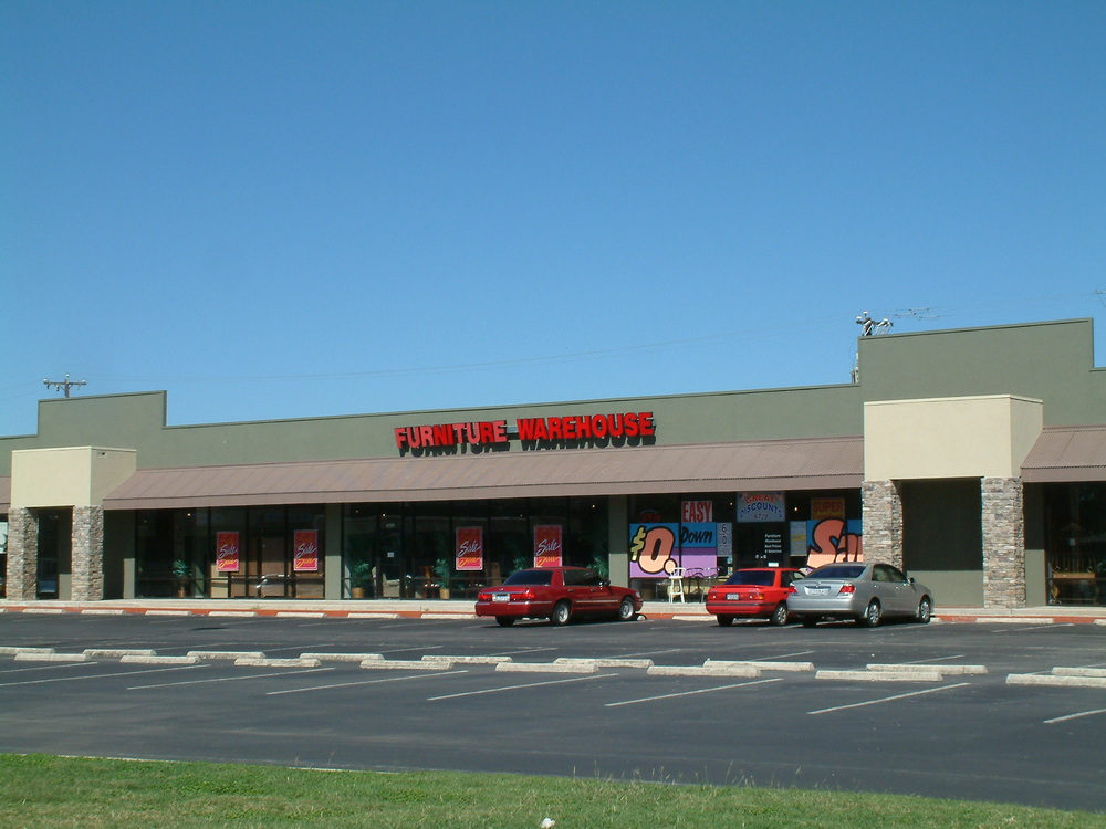 Furniture Warehouse1.JPG