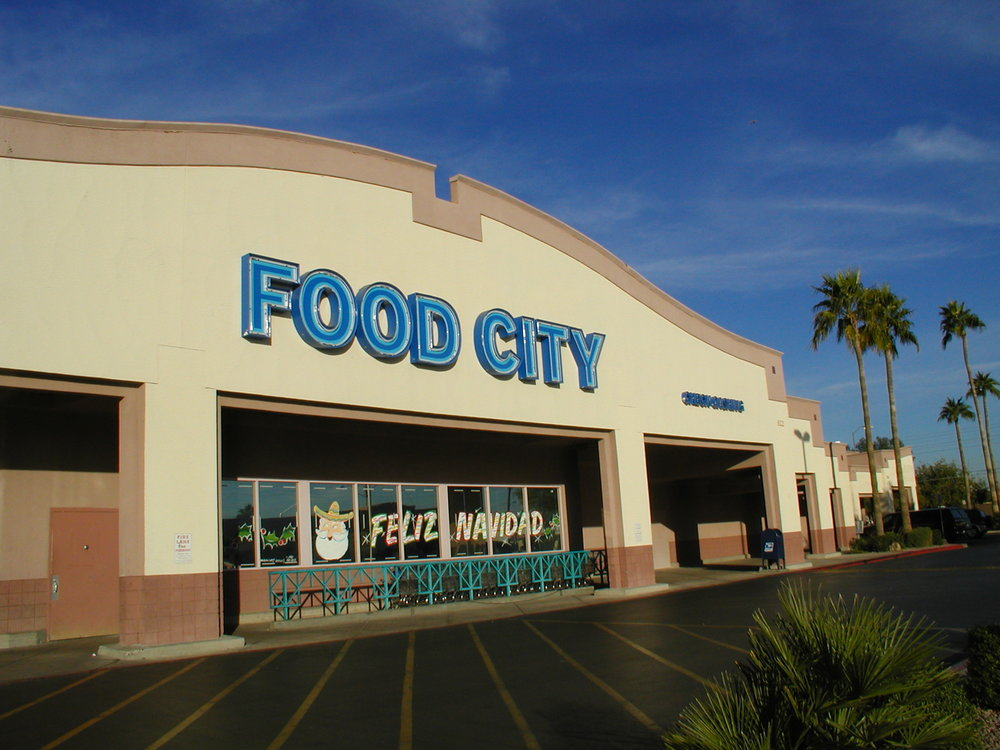 1012-11-03-food_city2.JPG