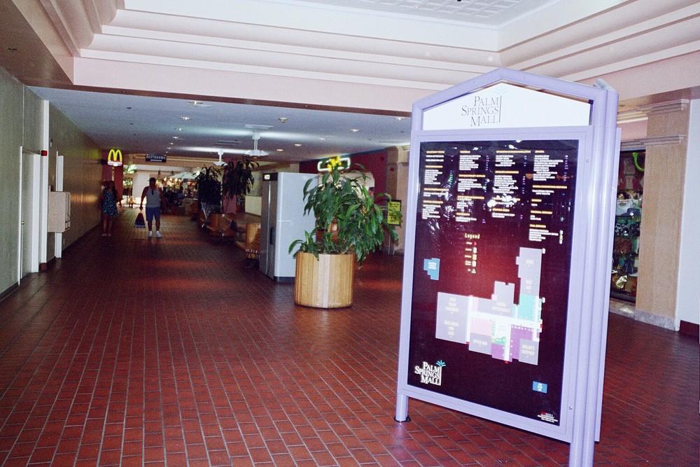 Mall_Directory.jpg