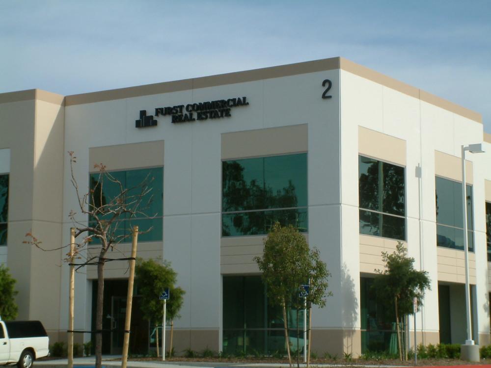 Furst Building.JPG