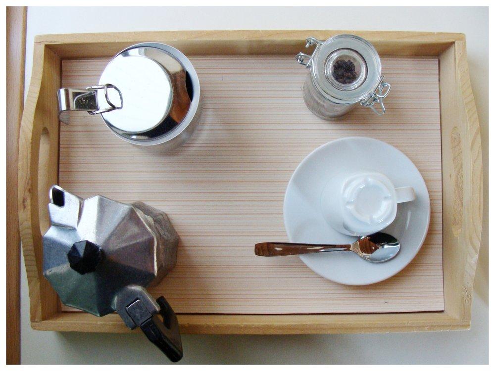 Vassoio del caffè.JPG