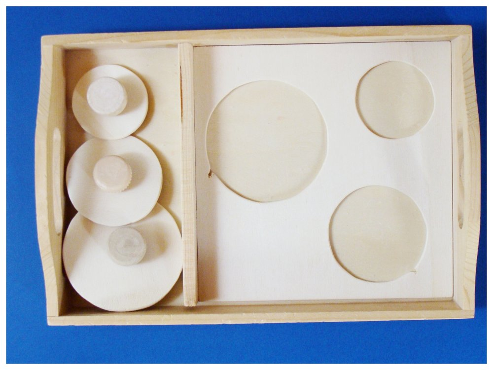 5 Associazione cerchi in legno 3.JPG
