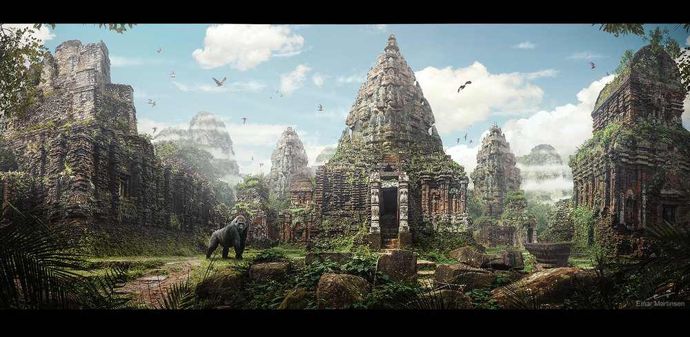 mayan_ruins_EM.jpg