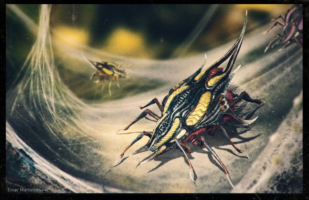 Alien_spider_01.jpg