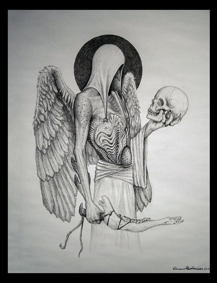 deathAngel-2.jpg