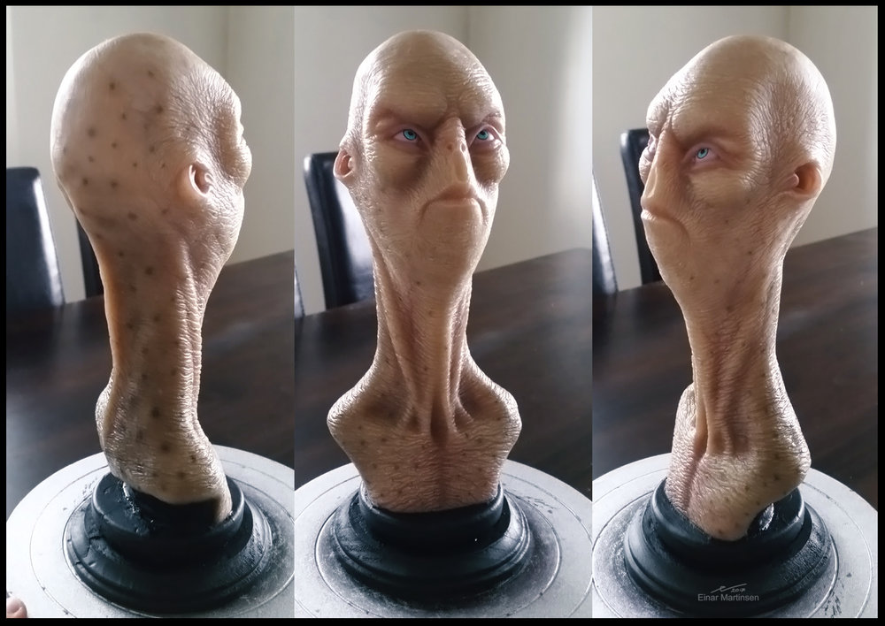 TraditionalSculpture_Alien_EM.jpg