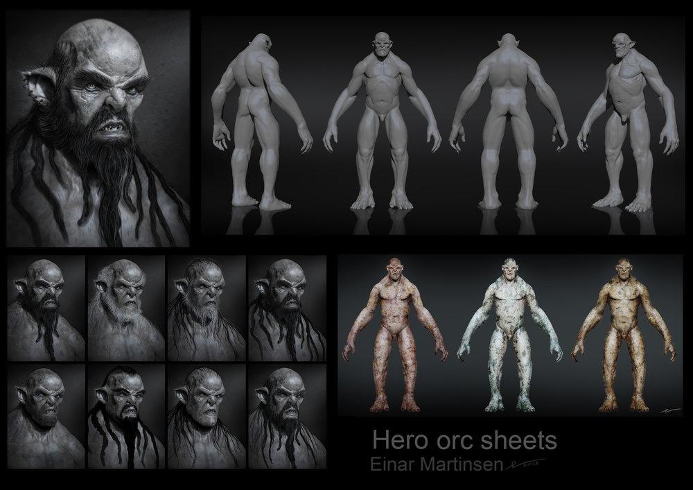 hero_sheet_01.jpg