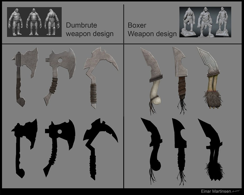weapon_sheets_01.jpg