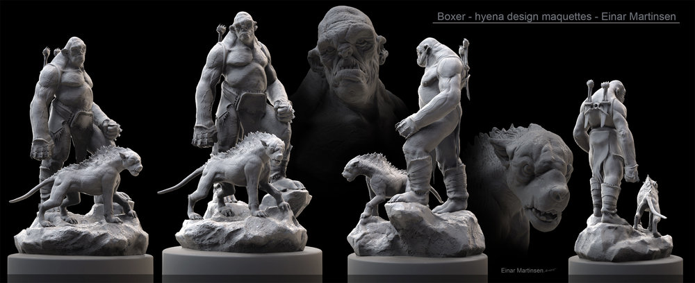 boxer_hyena_maquettes_01.jpg