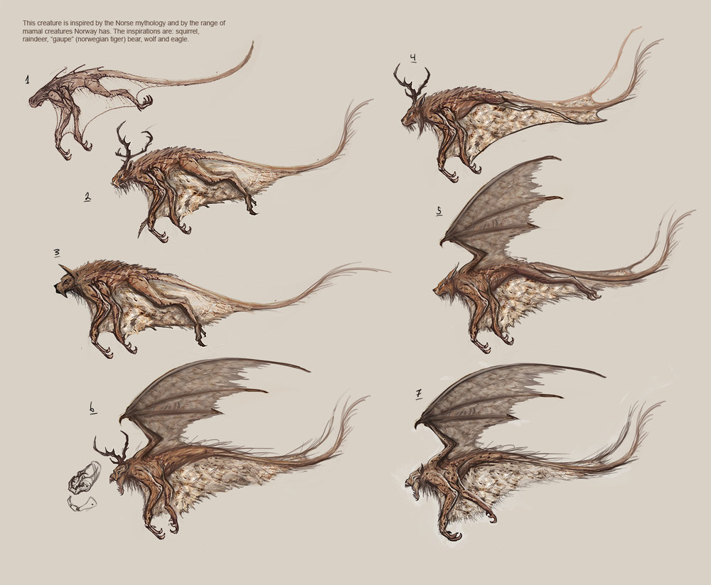 Creature_02_sketches_02.jpg