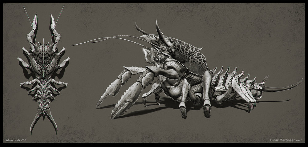 creature_V06_paintover_03.jpg