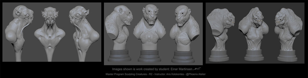 zbrush_concepts.jpg