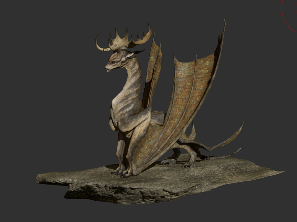 2016-11-29 21_16_29-ZBrush.png