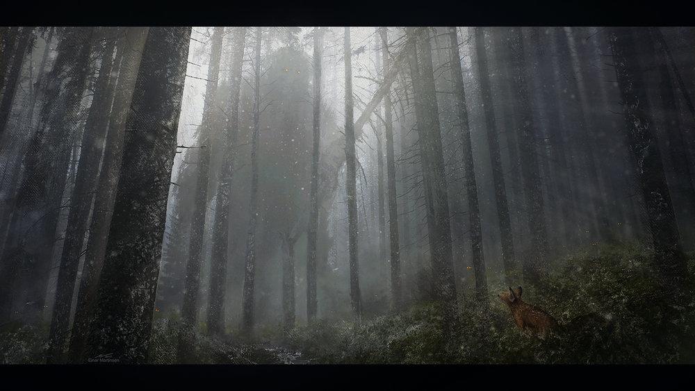 VIKING_forestFog_EM_01.jpg