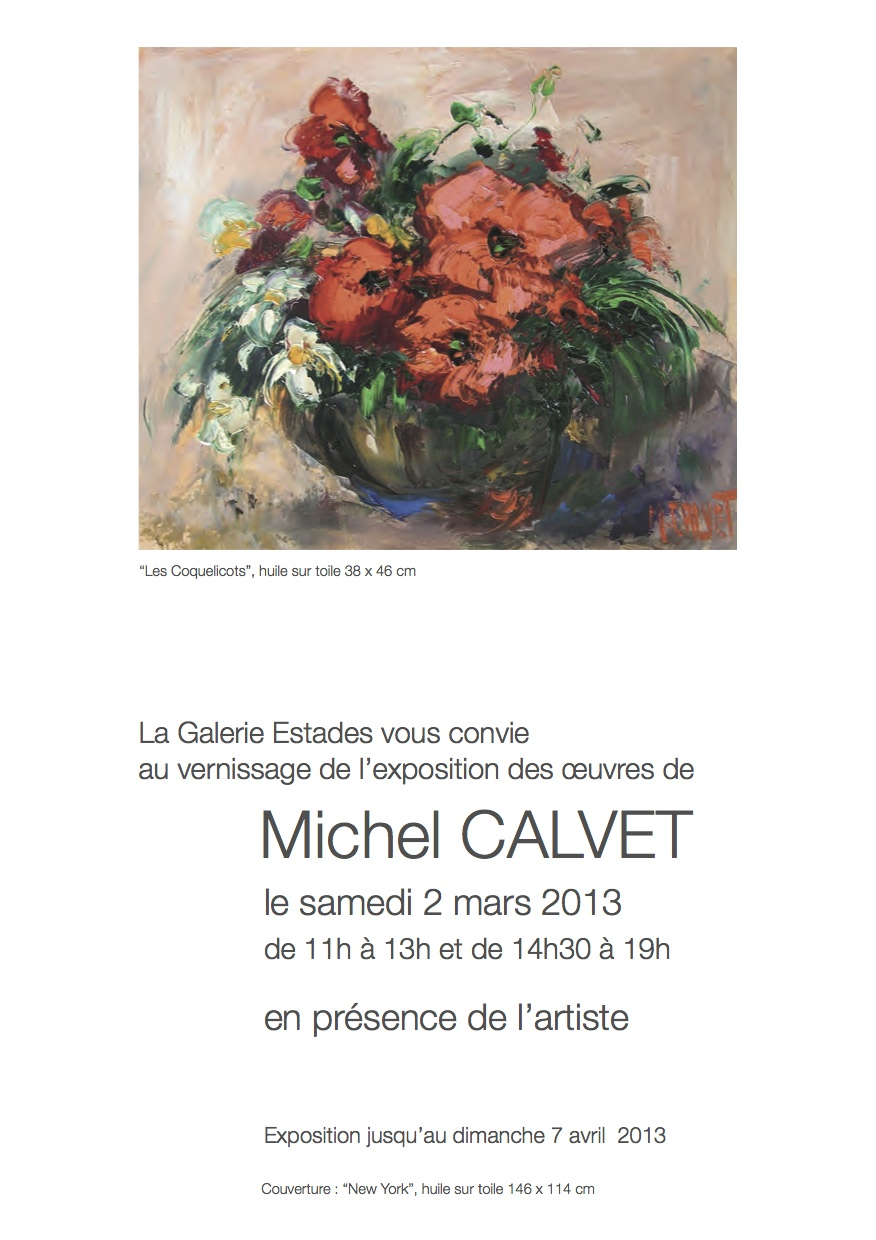 Invitation M.Calvet Paris*3.jpg
