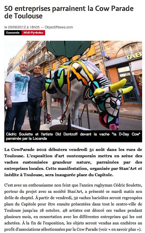 Cow Parade 1.jpg
