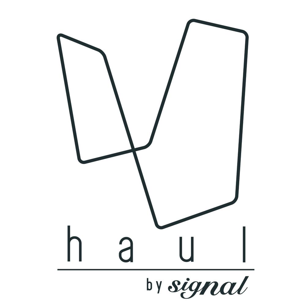 haullogoFinal.jpg