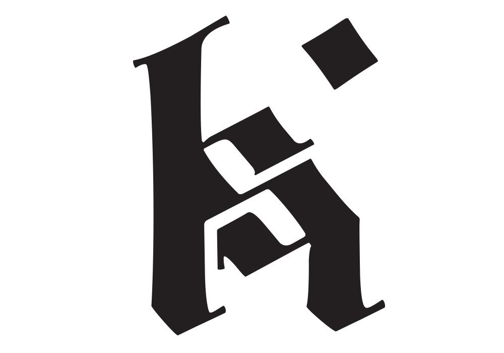 Logos_0002_Vector Smart Object.jpg