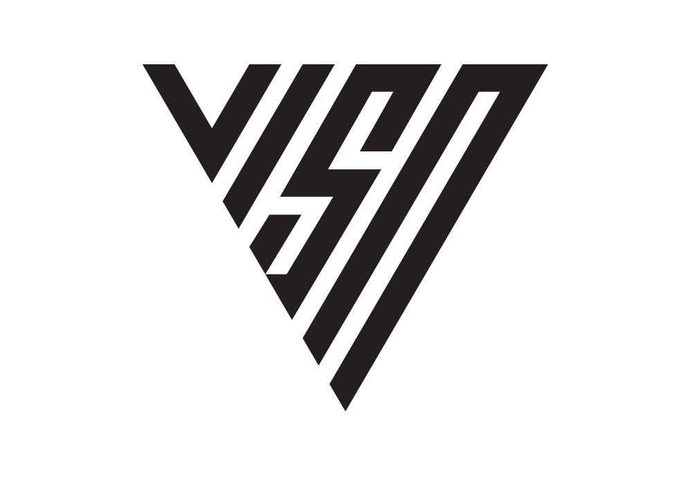Logos_0011_Vector Smart Object.jpg