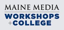 MMWC_logo_01.jpg