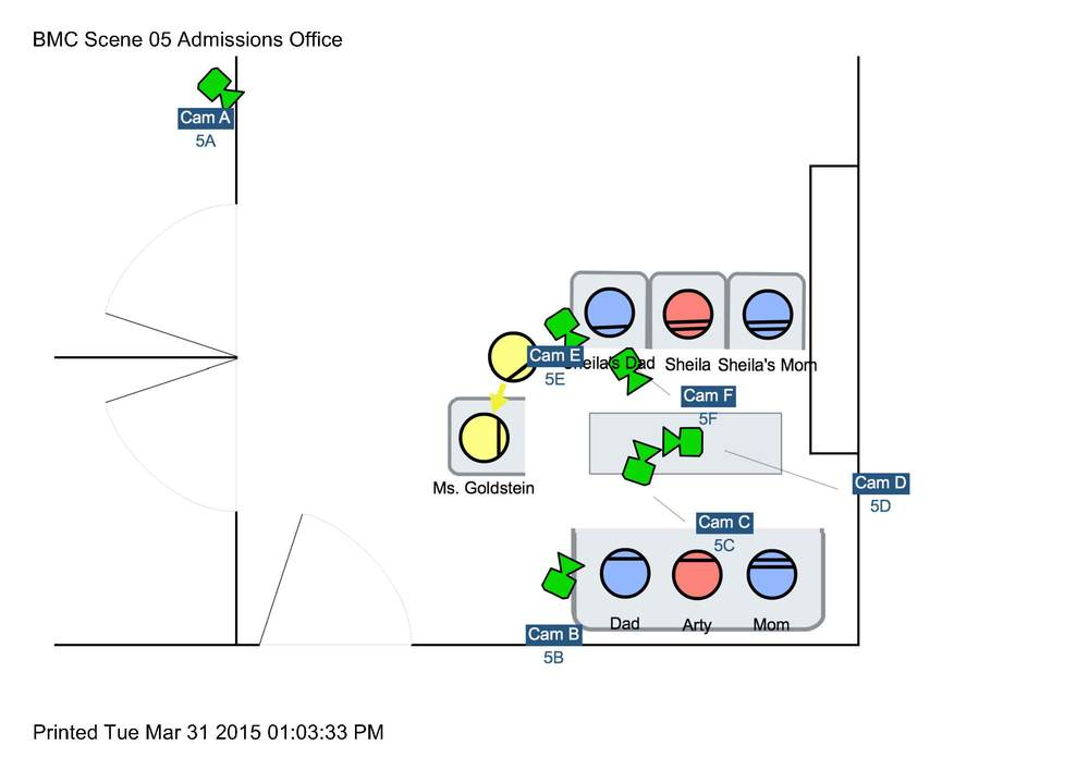 BMC Overheads_Page_05.jpg