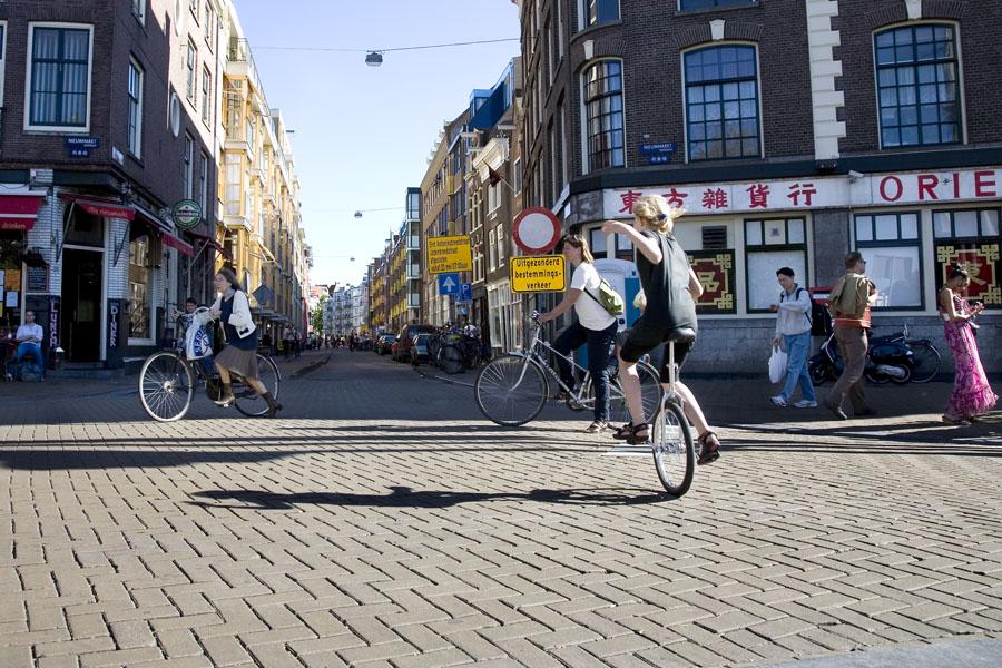 000234-Amsterdam (427 of 618).jpg