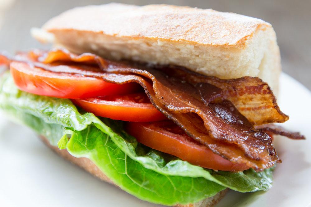 amy_sinclair-sandwich-1.jpg