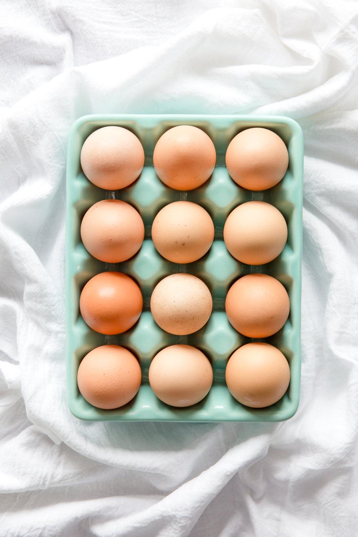 amy_sinclair-eggs-1.jpg