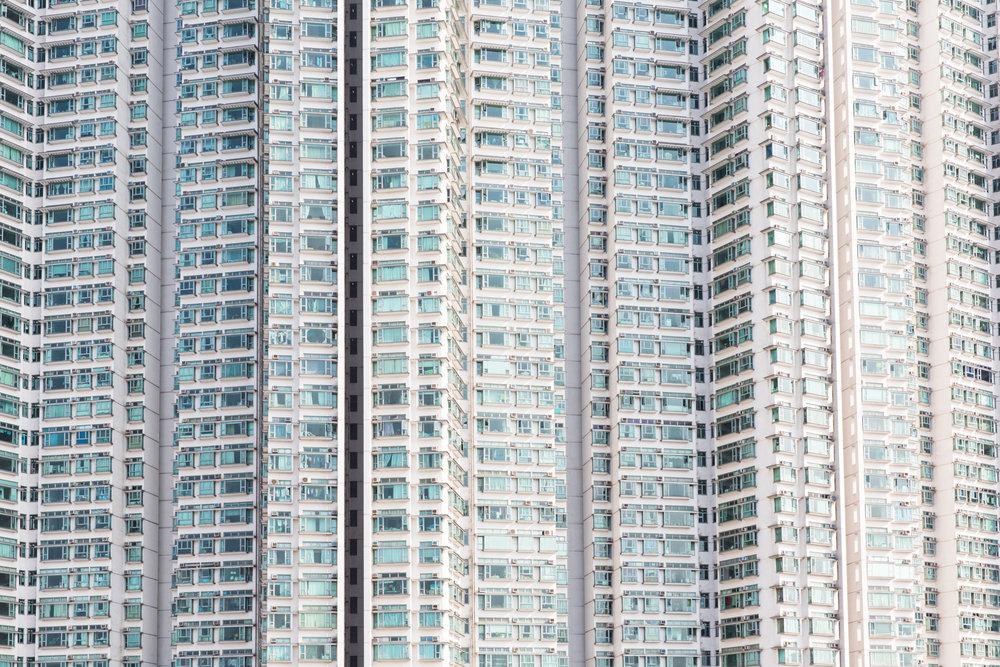 Hong Kong -5.jpg