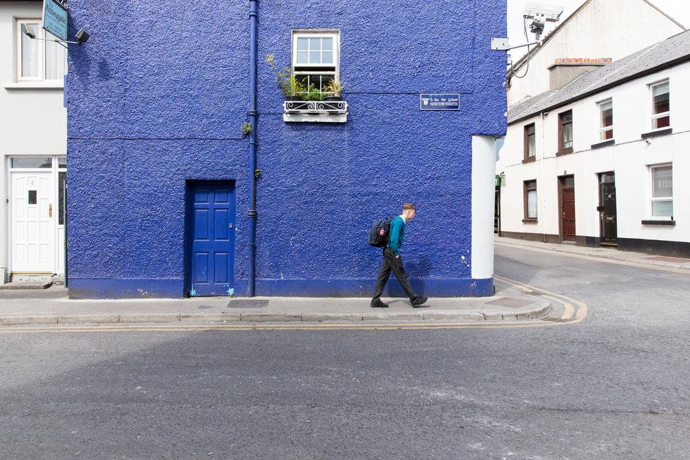 Galway-2.jpg